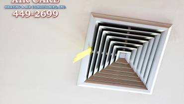 How Does Air Conditioning Work? Lessons from Your Clearwater AC Experts