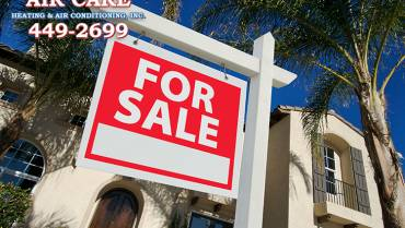 Selling Your Tampa Bay Home? Pros and Cons of Replacing Your AC System