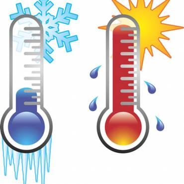 HVAC Heating Repair