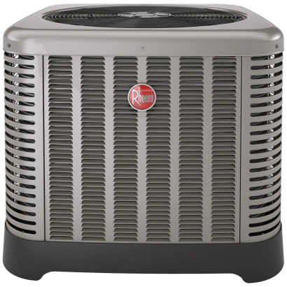 What AC Unit Size is Best for My House?