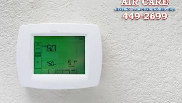 AC Not Working? 8 Common Reasons in Clearwater Homes